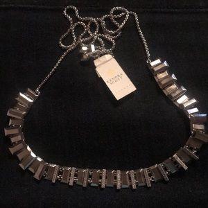 Kendra Scott Harper necklace NWT
